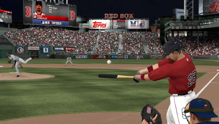 mlb 12 the show demo at best buy