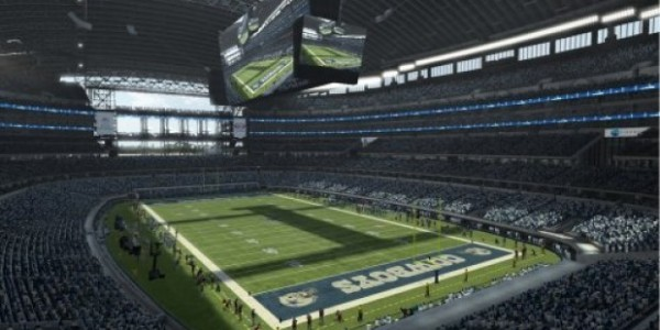 madden 13 release date announced