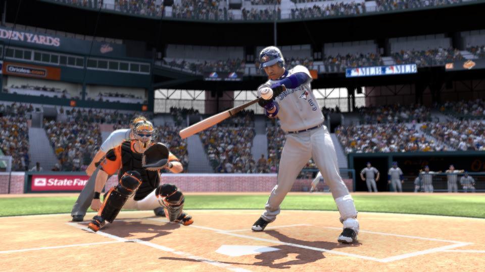 mlb 12 pulse pitching