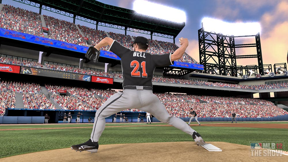 mlb 12 the show demo release date