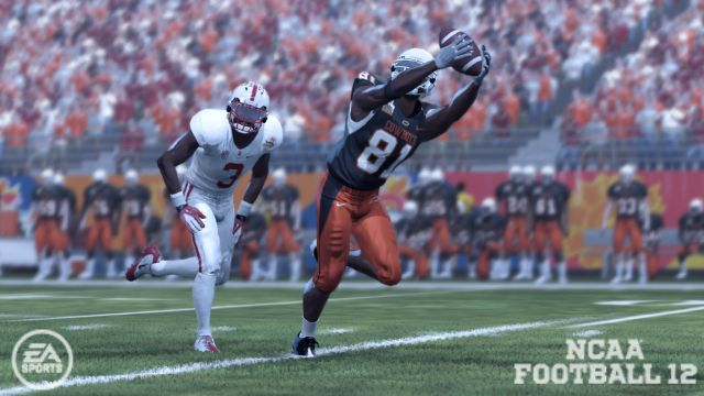ncaa football 13 cover candidates