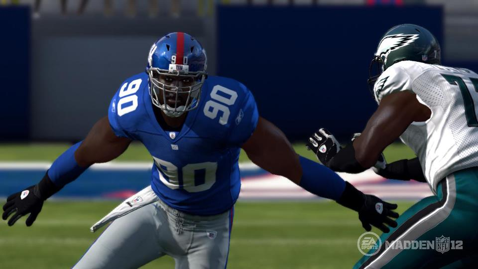 nfc east madden nfl 13 cover candidates