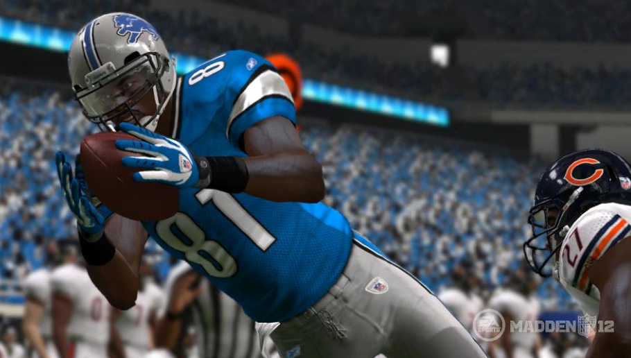 madden 13 cover nfc north