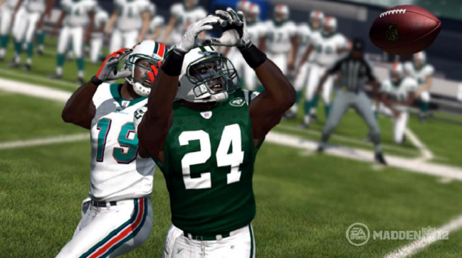 afc east cover candidates madden 13
