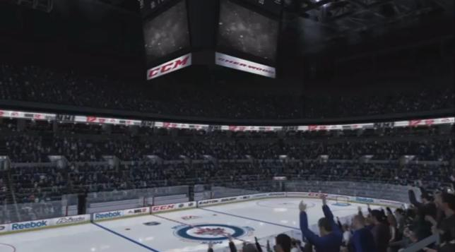 nhl 13 release date revealed