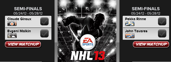 nhl 13 cover voting