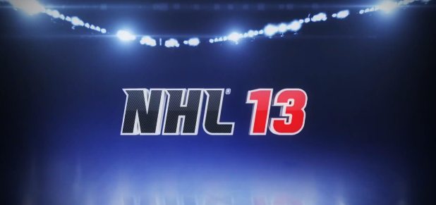 nhl 13 preview
